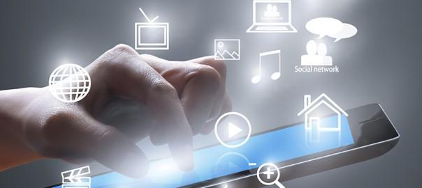 Formation multimedia solution MAT