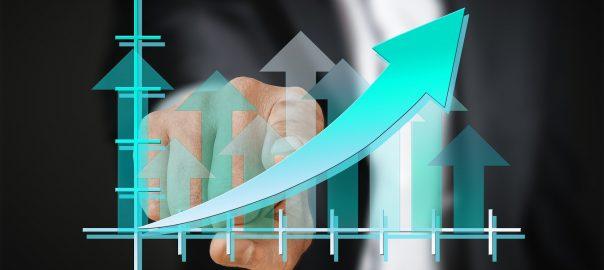 Méthode agile plus performant plus qualité