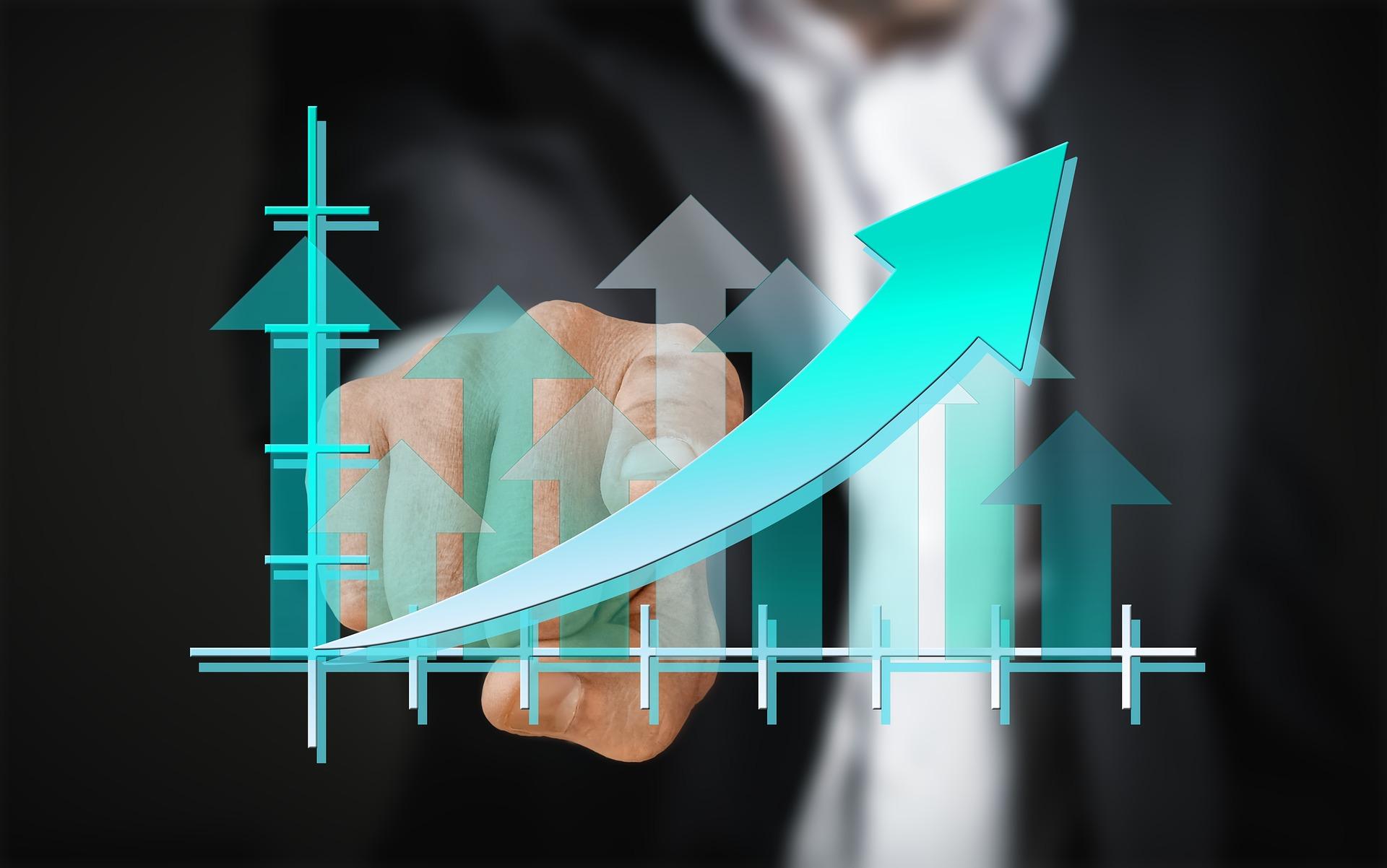 Projet agile qualité performance